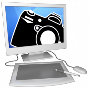 My proposed Photoline icon