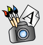 Photoline's abominable icon
