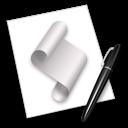AppleScript_Editor_Logo