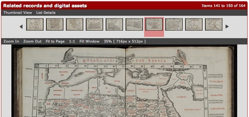 acumen_asset_viewer