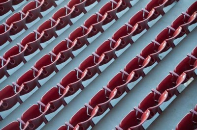 stadium seats in bryant-denny stadium