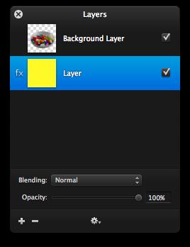 pixelmator-layer
