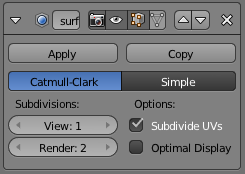 To alter the render preview quality you'll need to dive deep into the render tab to Sampling (which is not only near the bottom, but collapsed by default).