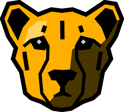 My proposed icon for Cheetah 3d